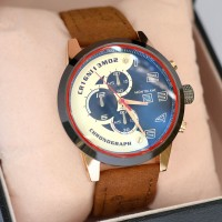 Chronograph q-12