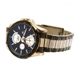Casio Edifice WL2055