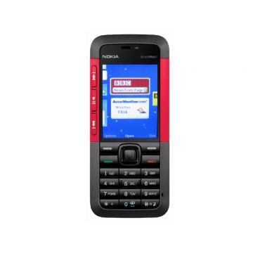 Nokia 5310 Refurb