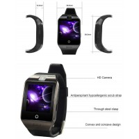 smart watch apro q18
