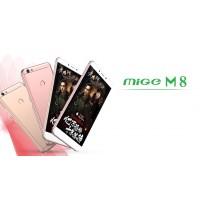 miGe  M8