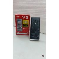 VeeOne V5