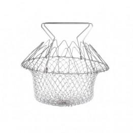 Chef Basket Multi-Functional
