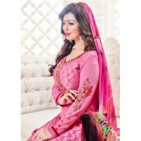 LAVINA Indian Suit 100% Orignal-46007