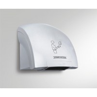 Siemens Hand Dryers TH92001