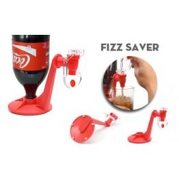 Fizz Saver