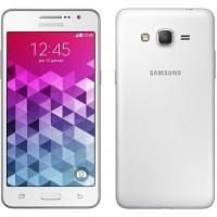 Samsung Galaxy Grand Prime Original Kit (SM-G530H)