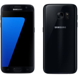 Samsung Galaxy S7 mini with Free MIcro SD Card