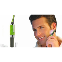 Micro Touch Max-All In One Trimmer