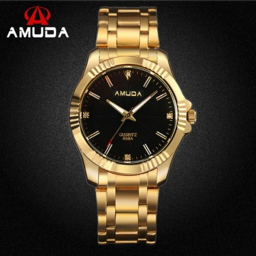 Amuda gold
