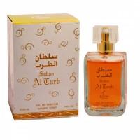 Sultan Al Tarb