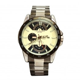 Casio Edifice WL2056