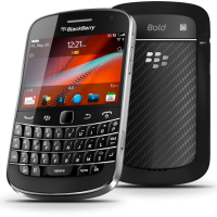 BlackBerry Bold 4 (9900) Kit