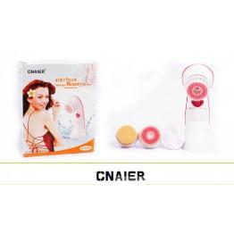 CNAIER 4 in 1 massage