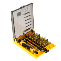 45 In 1 - Professional Hardware Tools