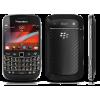 BlackBerry Bold 4 (9900) Kit