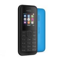 Nokia 105 Original