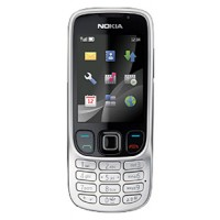 Nokia 6303i Classic Original