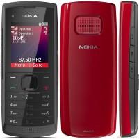 Nokia X1-01 Original