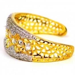 AD Jewellery Bracelet p-106