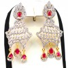 AD Jewellery Earring p-13