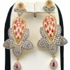 AD Jewellery Earring p-19