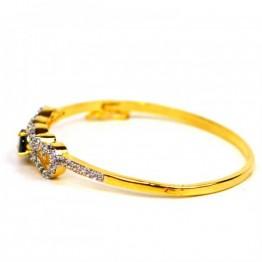 AD Jewellery Bracelet P-68