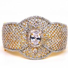 AD Jewellery Bracelet P-73