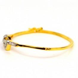 AD Jewellery Bracelet