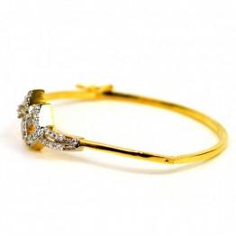 AD Jewellery Bracelet P-81