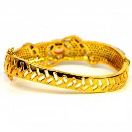 AD Jewellery Bracelet p-85