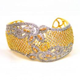AD Jewellery Bracelet P-92