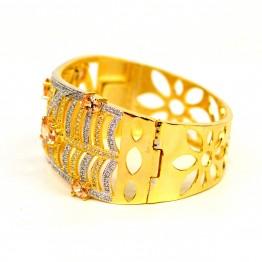 AD Jewellery Bracelet P-95