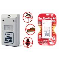 Reddex Pest Repelling Aid