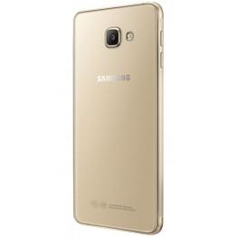 Samsung Galaxy A9 2017 with Free Micro SD Card