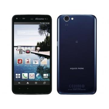 docomo Aquos Phone SH-01F