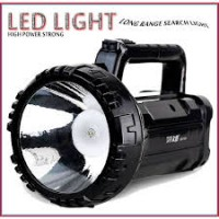 DP-LED LIGHT