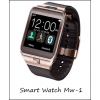 Smart Watch MW1