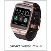 Smart Watch MW1